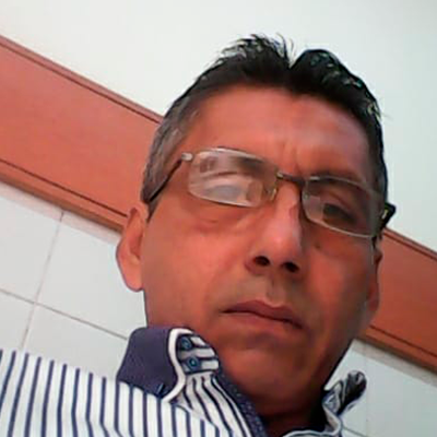 ROLANDO RINCÓN JIMÉNEZ